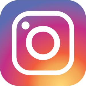 clipart-logo-instagram-1